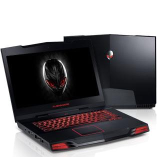 alienware-m15x-right-black-alternate-314
